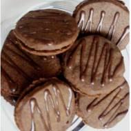 Markizy kawowe