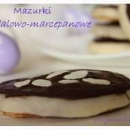 Mazurki do swieconki