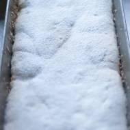 Chleb żytnio – pszenny