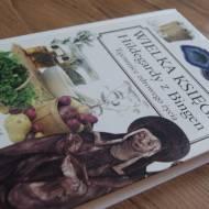 Wielka księga Hildegardy z Bingen -recenzja