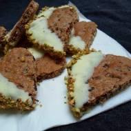 Wymagające ciasteczka