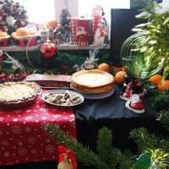 Święta Bożego Narodzenia- 2012r