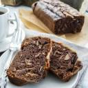 Ekspresowe dietetyczne ciasto