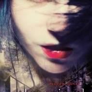Requiem (Delirium #3), Lauren Oliver