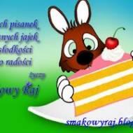 Wielkanoc 2013 :)))))