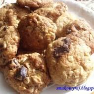Ciasteczka MiXy