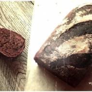 """Pieczemy chleb """"w ciemno"""" czyli Pain al Cioccolato i międzynarodowe poruszenie"""