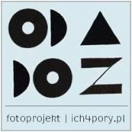 Projekt: Od A do Z...