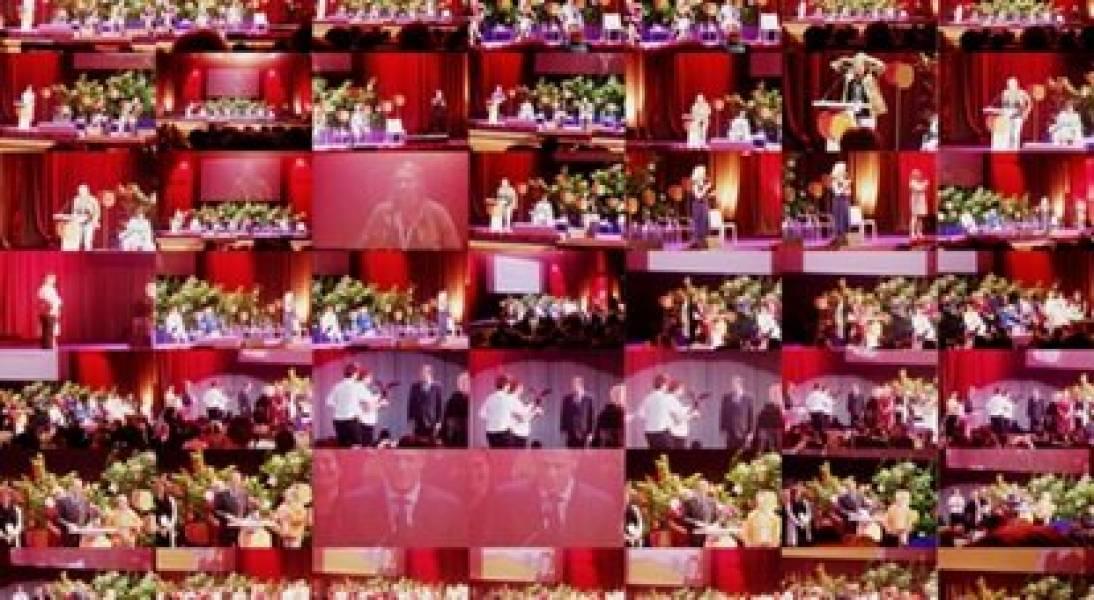 V Kongres Kobiet