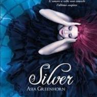 Silver (Winter #2), Asia Greenhorn
