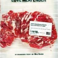 LoveMEATender