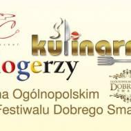 OFDS Poznań - będzie się działo!