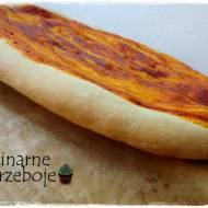 Ciasto na pizze – najlepszy przepis na pizzę!