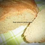 1517. Chleb na zakwasie