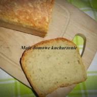 1523. Chleb na zakwasie