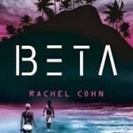 Beta (Annex #1) - Rachel Cohn [PRZEDPREMIEROWO]