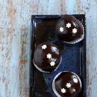 Bajaderki czekoladowo-orzechowe