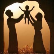 ŻYCZENIA ŚWIĄTECZNE BOŻE NARODZENIE 2013