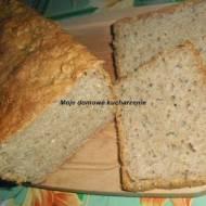 Chleb radzieckiego żołnierza ..styczniowa piekarnia
