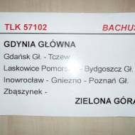 Wszystko co dobre szybko się kończy. Wspomnienia urlopowe z Gdyni.