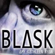 Blask (Gwiezdni wędrowcy #1) - Amy Kathleen Ryan