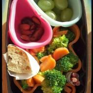 Bajki dla dorosłych i dla dzieci oraz Pudełko śniadaniowe odsłona 8ma