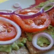 Dietetycznie: lekkie śniadanie bądź przekąska