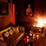 Świątynie Świata- Orientalne Centrum Zdrowego Ciała SPA Lublin