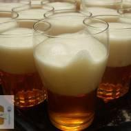 Za zdrowie Pań – oszukane piwo