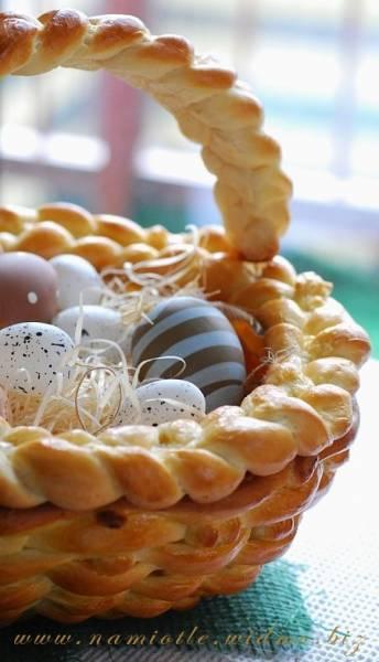 Wielkanoc - wybrane przepisy blogerów