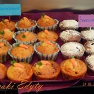Muffiny- piknik charytatywny dla Mateusza Bednarczyka