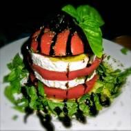 Pomidor al'a R
