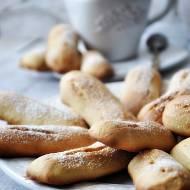 Amoniaczki (ciasteczka)