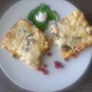 Pizza 2xM