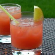 Sea Breeze - drink