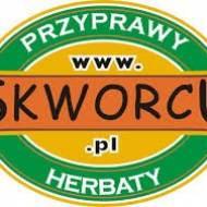 Współpraca z firmą Skworcu