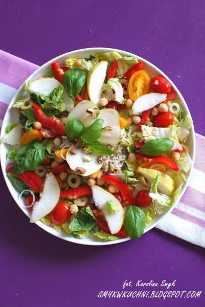 Obiad Dietetyczny