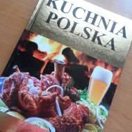 ,,Kuchnia polska i inne ulubione dania Polaków