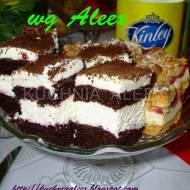 Porzeczkowiec wg Aleex
