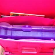 Idealny lunchbox