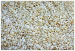 # 3  Idealny ryż.