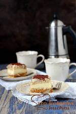 3bit, muffinki z colą i schab