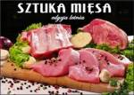 """Akcja """"Sztuka Mięsa"""" edycja letnia - podsumowanie"""