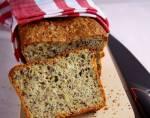 Chleb pszenny na drożdżach, dla początkujących piekarzy