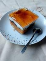 """Ciasto """"Kubuś"""""""