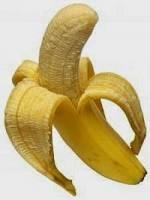 Cudowna moc bananów