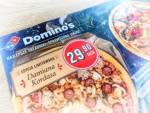 Dobra pizza z sieciówki – czy to możliwe?