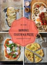 Jak zrobić domowe ciasto na pizzę (na drożdżowym zaczynie)?