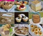 Perfekcyjne ciasto kruche- PORADY