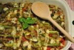 Pizza ziemniaczana-alternatywa dla pizzy i placków ziemniaczanych